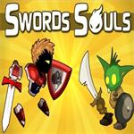 Souls and Swords